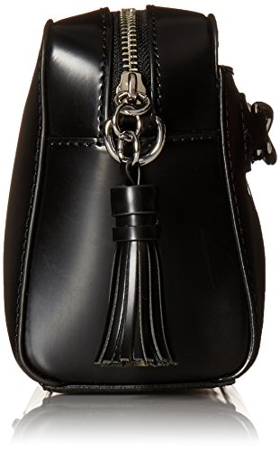Minkoff Florence Bag Camera Rebecca Black Pqd8PY