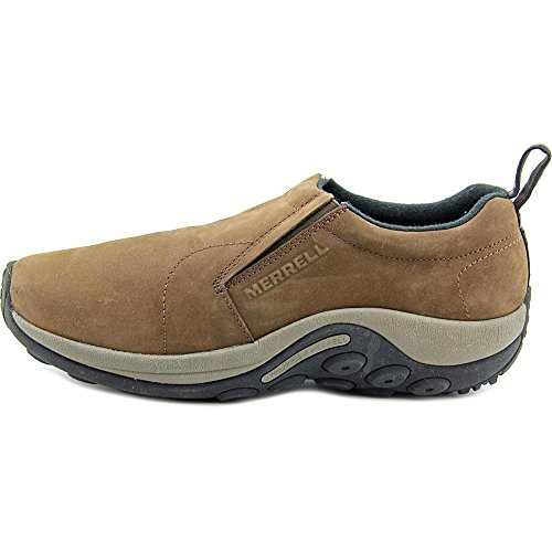 Merrell Jungle Moc, Mocassini Uomo Coffee II