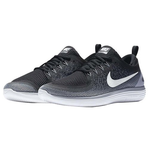 194c37d23b30b Nike Mens Free RN Distance 2 Running Shoes - Import It All