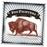 Foo Fighters 4 Stars