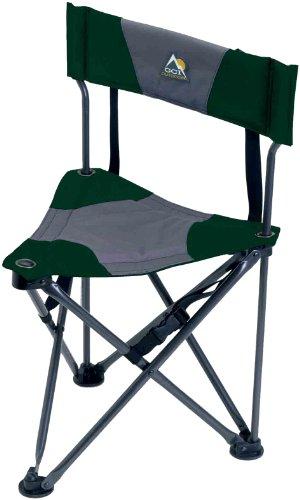 GCI Outdoor Quik-E-Seat, Hunter -