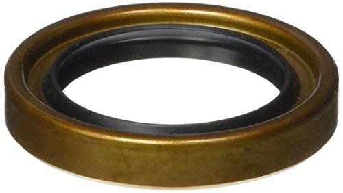 Price comparison product image Timken 710114 Seal