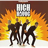 High Havoc