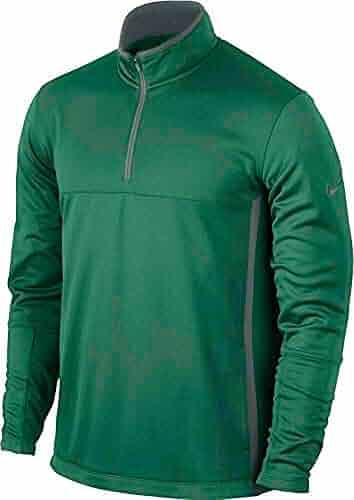 Shopping NIKE - Active & Performance - Jackets & Coats