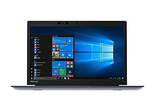 Toshiba PT474U-03P00S Tecra X40-d Windows 10 Pro Intel Co...