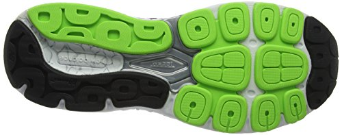 Balance M940v3 Homme Green Grey Running Vert New SO6RwHqw
