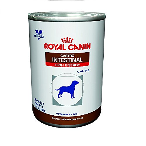 Royal Canin Veterinary Canine Intestinal product image