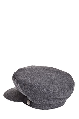 Brixton Men s Kurt Workwear Hat fc93820a5f6e