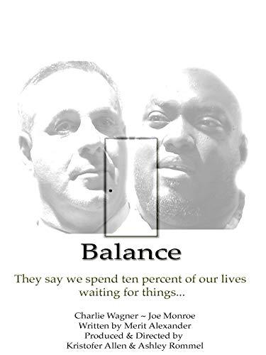 Balance ()