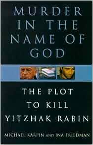 Rabin Name