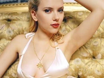 Desiree lingerie model