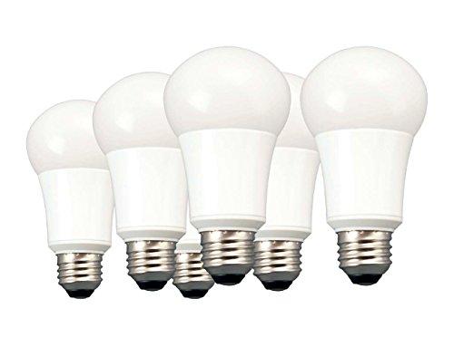 led 40w lightbulb - 9