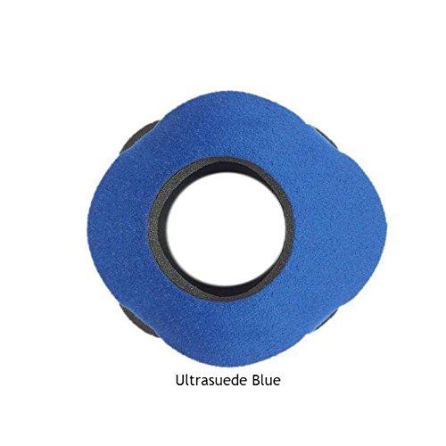 Bluestar Arri特別なブルーUltrasuede Eyecushion for Arri Alexa Amira & Miniカメラ   B07B7DB88X