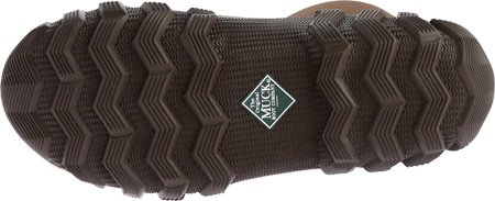 Muck Boot Men's Edgewater Ii Tall Snow Boot Chocolate Brown shop for cheap price top quality cheap online comfortable cheap online footlocker finishline cheap online 6xY8oatKvv