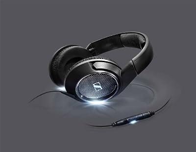 Sennheiser Headphones for Smartphones and Tablets