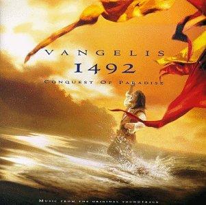 Vangelis - Mystical Tales The Sound of Warcraft III - Zortam Music