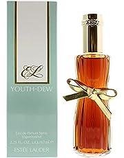 Estée Lauder Eau de Parfum dla kobiet - 65 ml