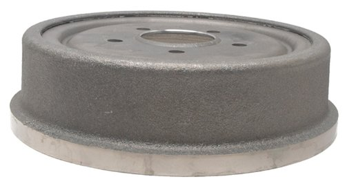 (ACDelco 18B1 Professional Rear Brake Drum Assembly)