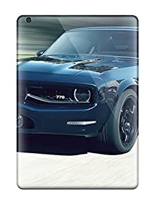 New VBvlxiA479ayMwR Top 10 American Muscle Cars Tpu Cover Case For Ipad Air