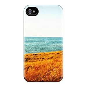 Durable Cases For The Iphone 6- Eco-friendly Retail Packaging(summer Is Over)