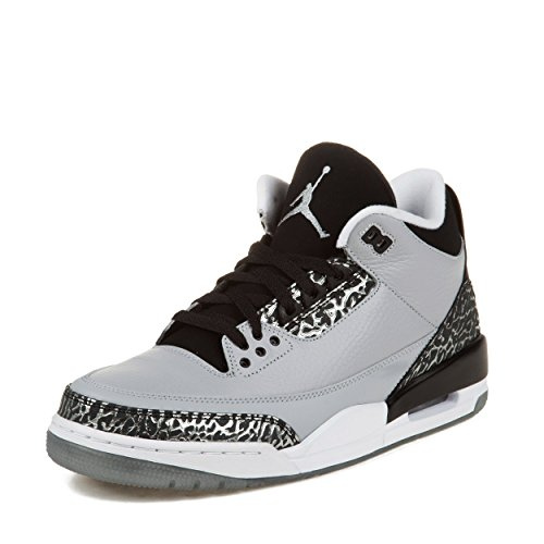 How Much Is Jordan Shoe Tax