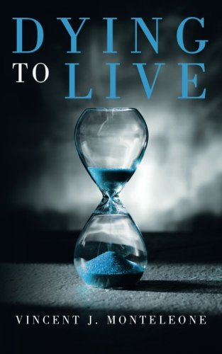 Download Dying to Live pdf epub