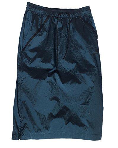 NIKE Women's Tech Hypermesh Sportswear Skirt (XL)