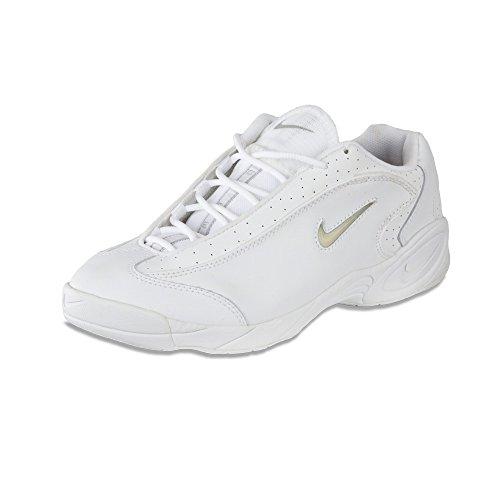 Nike Spirit Iii Maat 9.0