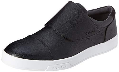 Calvin Klein Beacon Black 10