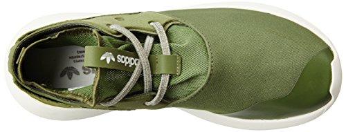 Entrap Vert Tubular Vert Originals Chaussure W S75923 wqEn1RIxR