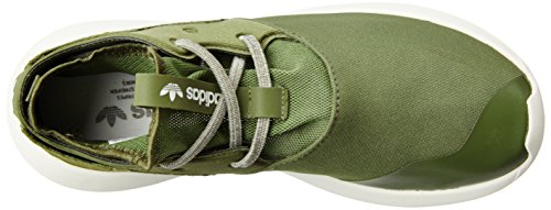 Adidas W Entrap Chaussure Originals Vert S75923 Tubular 778pZq