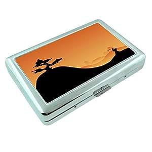 samurai wallet amazon españa