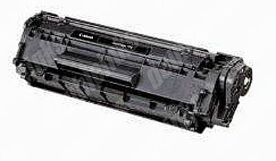 Compatible Black Canon Type 104 (FX9 / FX10) 0263B001A Laser Toner Cartridge