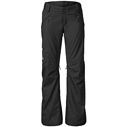 W Freedom Pant by The North Face
