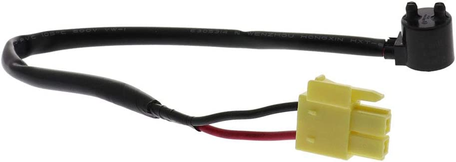 PRYSM Refrigerator Defrost Thermostat Replaces DA47-00243K