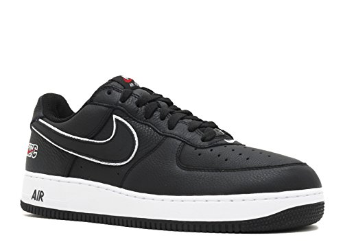 Nike Air Force 1 Low Retro Mens Style: 845053-002 Size: 10.5 M US - Nike Air Force 1 Retro