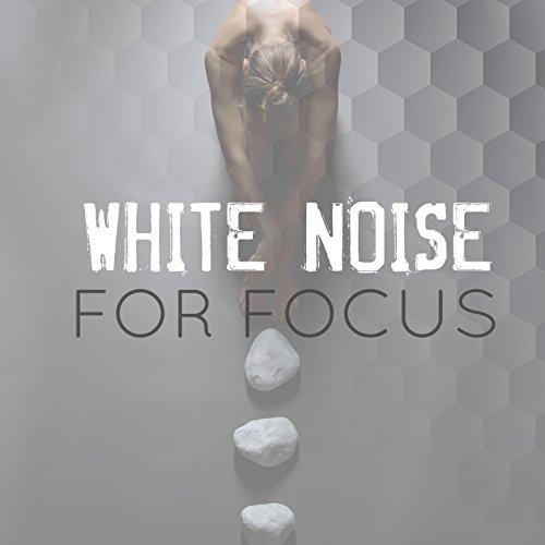 white noise machine newborn babies natural white noise mp3 downloads. Black Bedroom Furniture Sets. Home Design Ideas