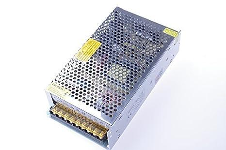 220V to DC 36V AC 100V 36V 360W 10A Power Supply Transformer for LED Strips Lighting LED billboards LED display