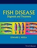Fish Disease: Diagnosis and Treatment, 2nd ed.
