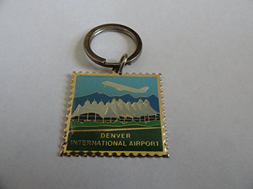 Denver International Airport - Airport International Denver Shops