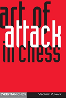 Chess openings traps and zaps fireside chess library kindle art of attack in chess fandeluxe PDF
