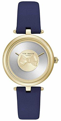 Dolce & Gabbana Salome Natural Stones Black Stardust Dial Women's Watch #DW0468