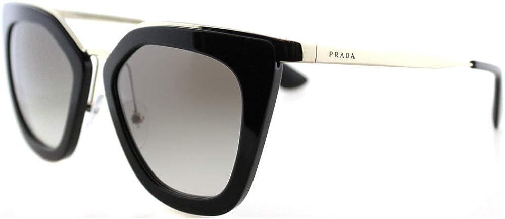 Prada Women's 0pr 53ss Cats Eyes