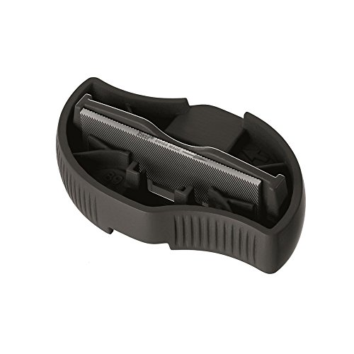 Way Guides (Base-Side Bevel File Guide Swix Six 6 Way Edge Tuner in Black)