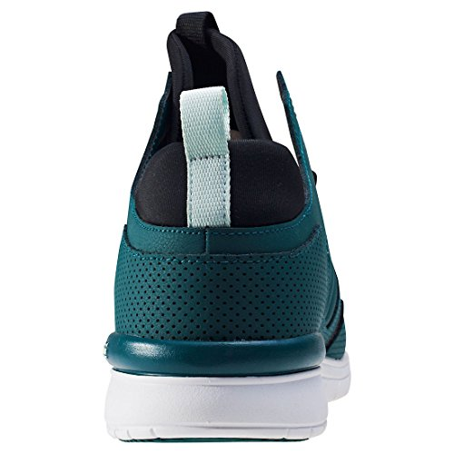 Supra Method Hommes Baskets