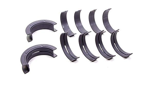 Main Bearing Set Calico Coated CALICO COATINGS MS1010HX