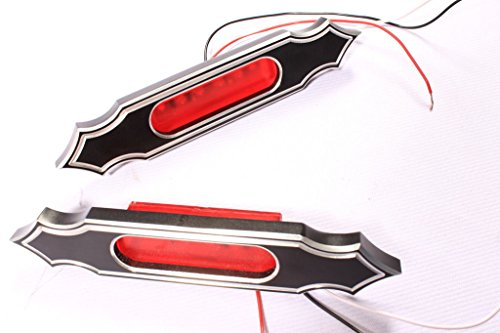 Harley Bagger - 5