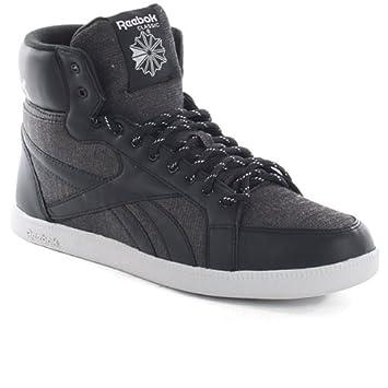 SL BERLIN   Chaussures Homme Reebok   42