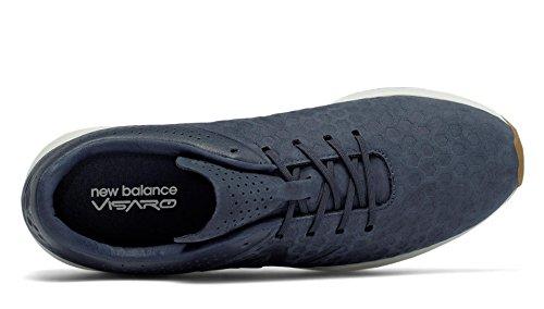 New Balance - MRLVRONA - MRLVRONA - Farbe: Dunkelblau - Größe: 44.0