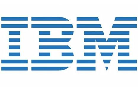 IBM Lenovo Thinkpad T61 Turbo Memory Card 42T0907